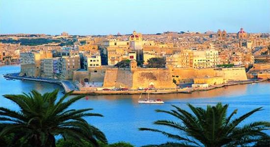 Viaggi - Agenzia immobiliare a malta ...